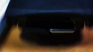 Thumbnail of post image 153