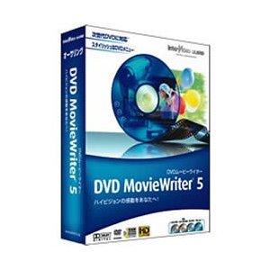 DVDオーサリング